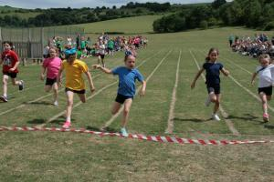 Sports Day 002